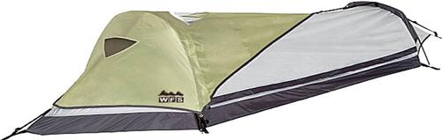 World Famous Sports 1-Person Bivy Tent