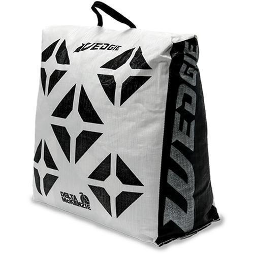 Delta McKenzie Wedgie Bag Target