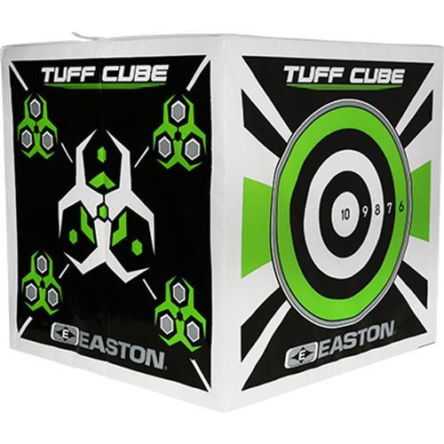 Delta McKenzie Easton Tuff Cube Target