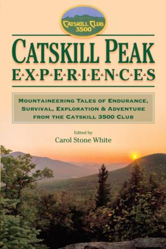 Catskill Peak Experiences