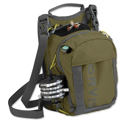 Orvis Chip Fly Fishing Pack
