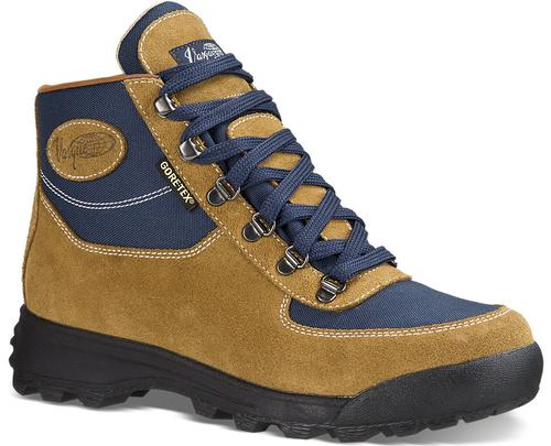 Vasque Men's Skywalk GTX