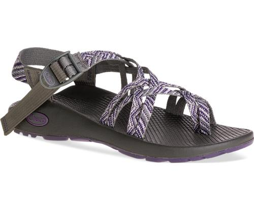 Chaco Women's ZX/2 Classic