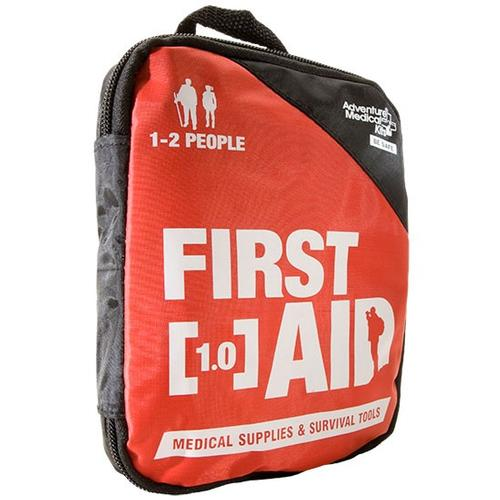 Adventure Medical First Aid Kit 1-2 People 1 Day