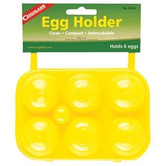 Coghlans 6 Egg Holder