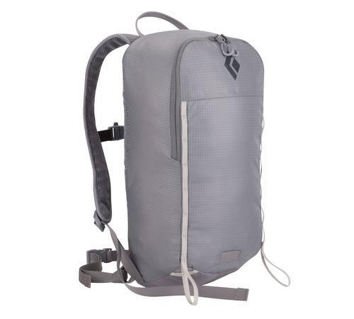 Black Diamond Equipment Bbee 11 Pack