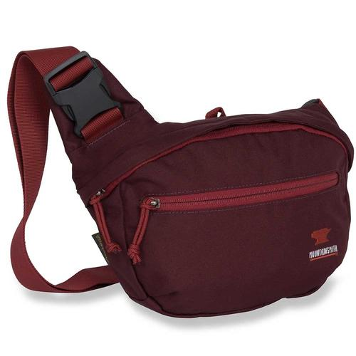 Mountainsmith Knockabout Waist Pack