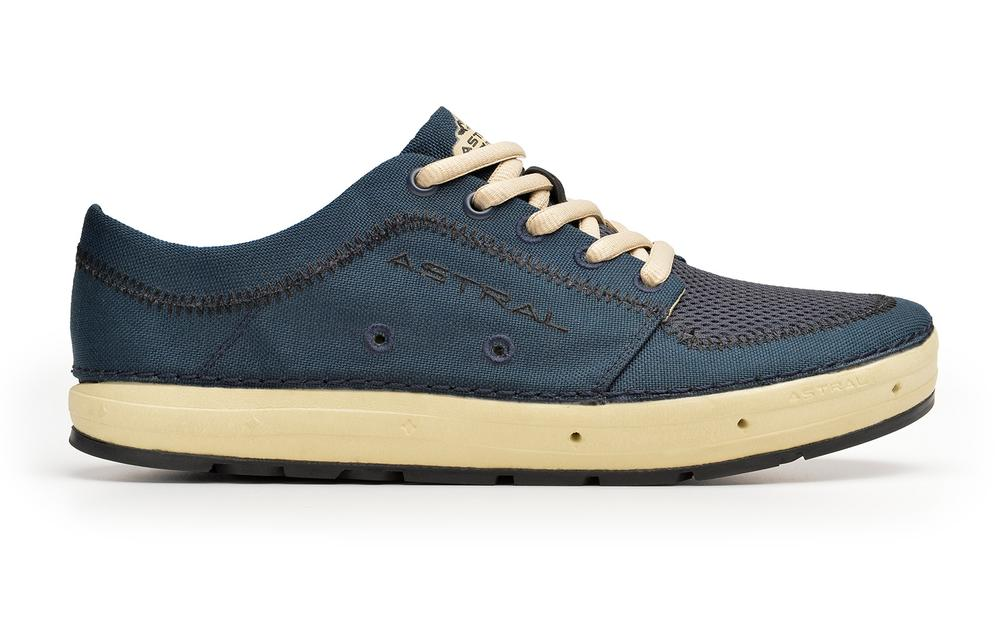 Astral Designs Men's Brewer Water Shoe