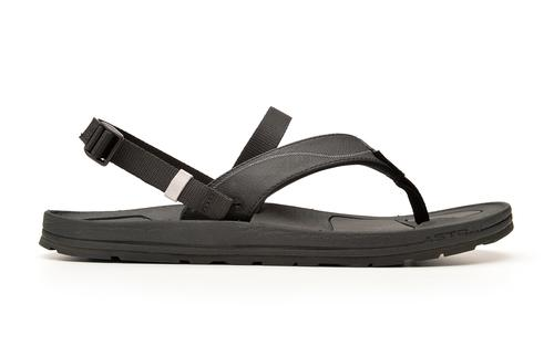 Astral Designs Men's Filipe Water Sandal