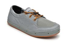 Astral Designs Men's Porter GRAY