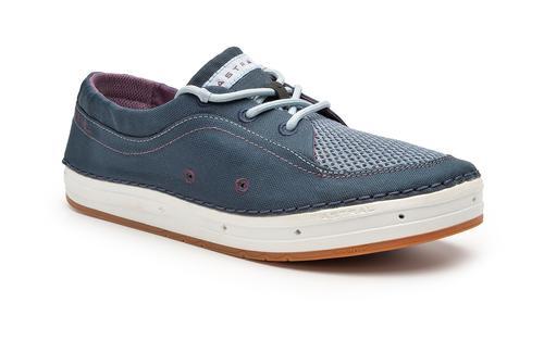 Astral Designs Women's Porter Boat Shoe