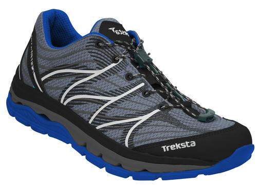 Treksta Men's Mega Wave