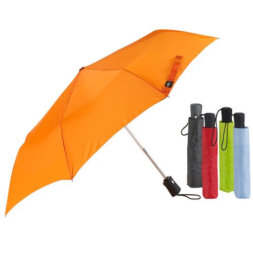 Lewis N Clark Travel Umbrella
