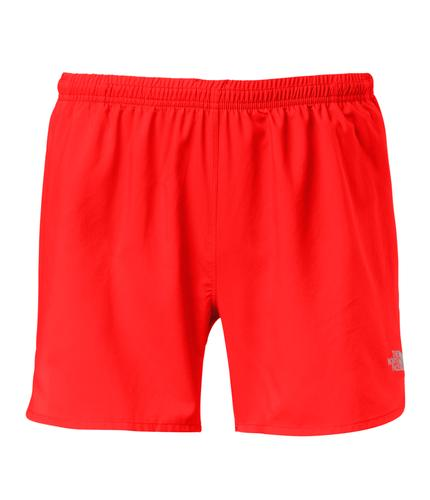 The North Face Men's Better than Naked Split Shorts 5