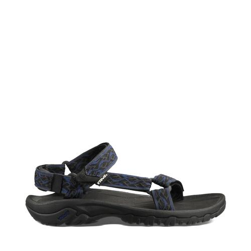 Teva Men's Hurricane XLT