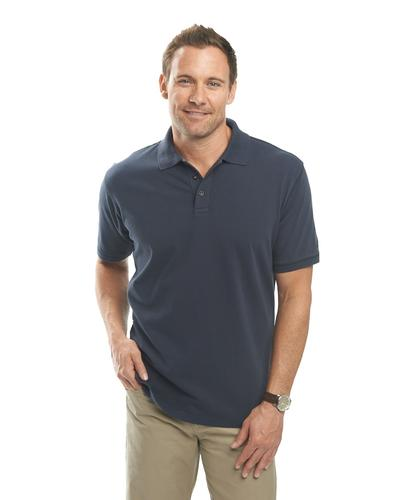 Woolrich Men's First Forks Polo
