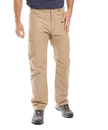 Woolrich Men's Obstacle II Pant