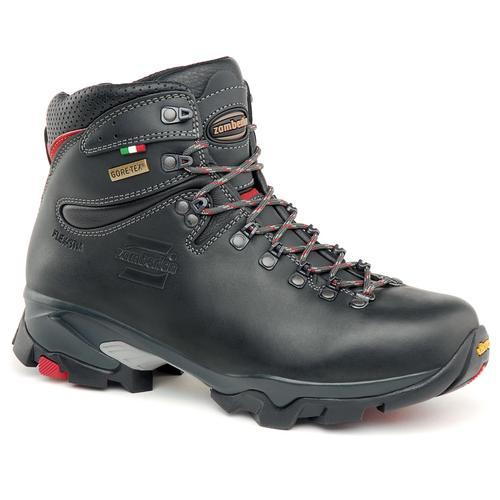 Zamberlan Men's Vioz GTX Boot