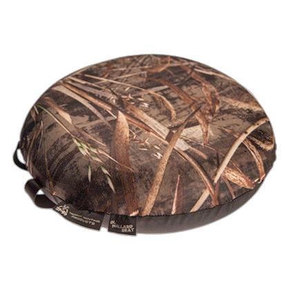 Trophy Hunting Products Ol' Mallard Inflatable Seat