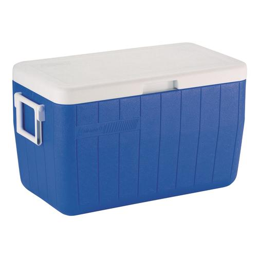 Coleman 48 Qt Performance Cooler