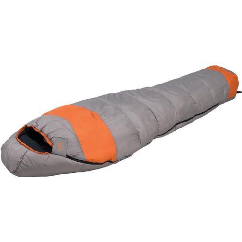 Alps Mountaineering Fahrenheit +20 Mummy Bag