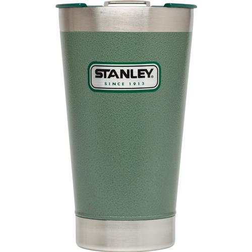 Stanley Classic Vacuum Pint Travel Mug