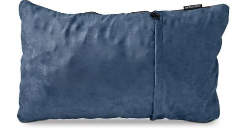 Thermarest Compressible Pillow, Large