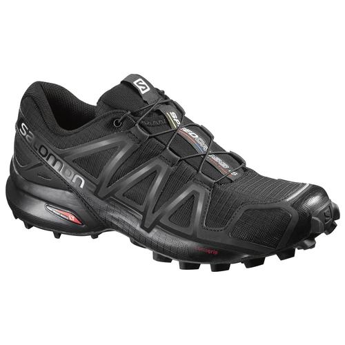 Salomon Women's Speedcross 4 Trail Runner