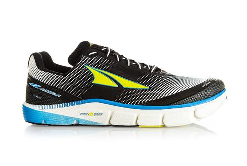 Altra Men's Torin 2.5 Running Shoe
