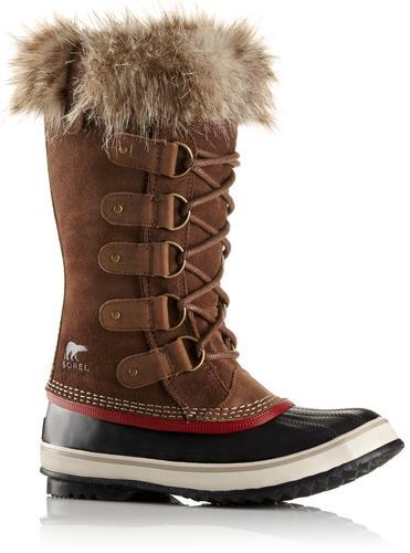Sorel Women's Joan of Arctic Boot