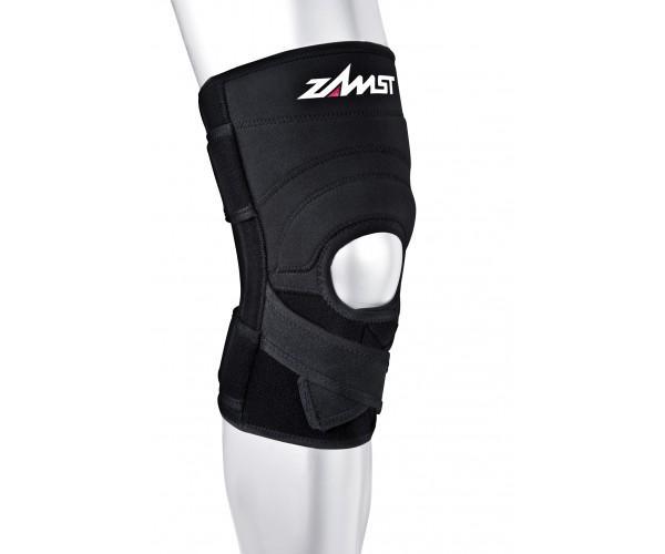 Zamst Zk- 7 Knee Support