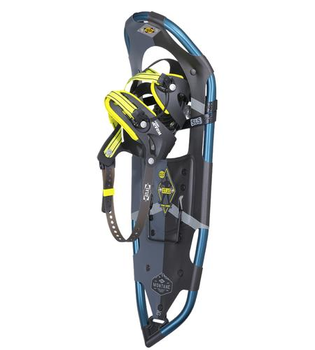 Atlas Montaine 35 Snowshoes