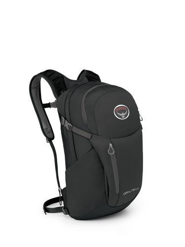 Osprey Daylite Plus 20L Pack