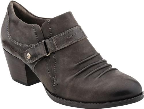 Earth Women's Angel Bootie