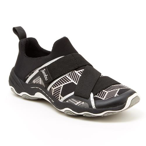 Jambu Women's Oklahoma Vegan Shoe
