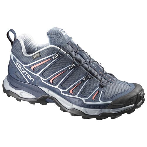 Salomon Women's X Ultra 2 GTX