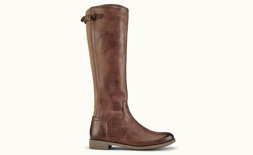 Olukai Women's Kaupili Boot