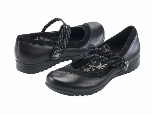 Aetrex Women's Ada Mary Jane