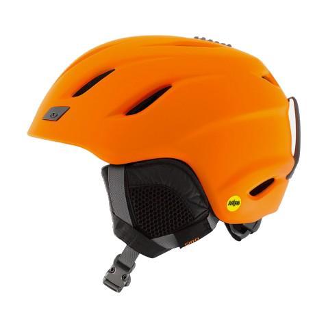 Giro Nine Mips Helmet 2017