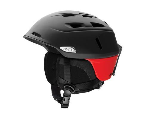 Smith Optics Camber Helmet