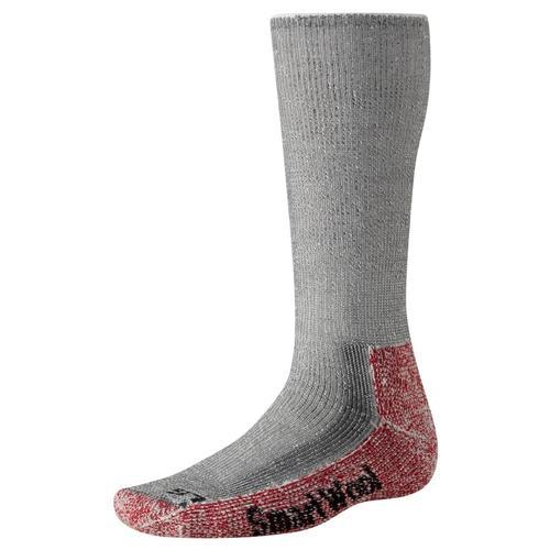 Smartwool Men's Mountaineering Extra Heavy Crew Socks