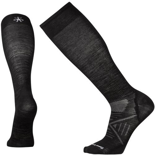 Smartwool Men's PhD® Ski Ultra Light Socks