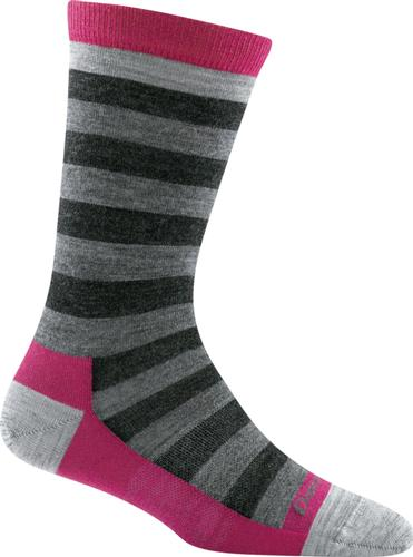 Darn Tough Women's Good Witch Crew Sock