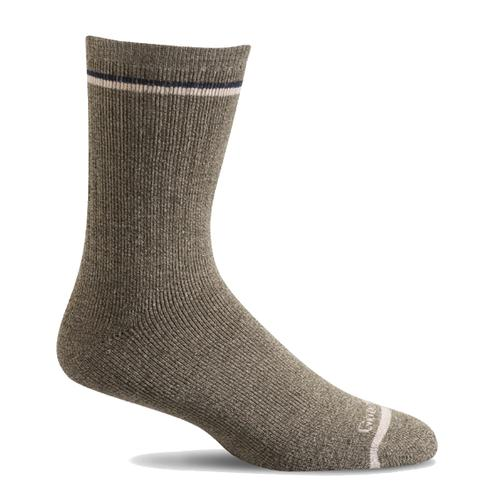 Good Hew Men's Rover Sock