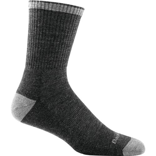 Darn Tough Men's Fred Tuttle Micro Crew Sock