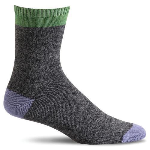 Good Hew Women's Luxy Sock