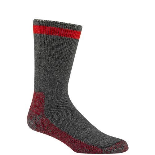 Wigwam Canada Socks