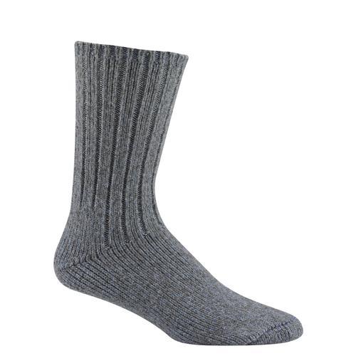 Wigwam El Pine Socks