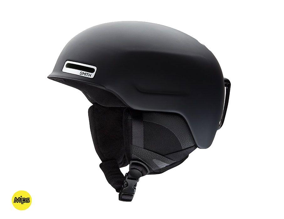 Smith Optics Maze Mips Helmet