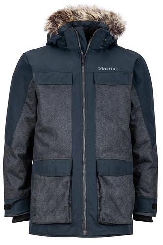 Marmot Men's Telford Jacket